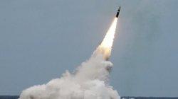 Vali hạt nhân của Tổng thống Mỹ có thêm lựa chọn vũ khí nhằm răn đe trực diện Nga