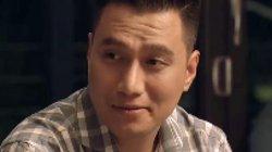 """""""Sinh tử"""" tập 57: Mai Hồng Vũ lộng hành, """"chỉ bảo"""" doanh nghiệp cách """"ăn vạ"""""""