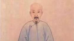 Triết lý cuộc đời từ Lưu Dung - Vị quan 'lưng gù nhưng tấm lòng ngay thẳng'