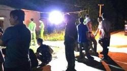 Vụ chồng đâm vợ tử vong ở Thanh Hóa: Hé lộ lý do đau lòng...