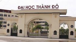 Hà Nội sẽ trưng dụng ĐH Thành Đô làm bệnh viện dã chiến chống nCoV