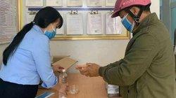 PC Đắk Nông triển khai nhiều giải pháp phòng ngừa dịch bệnh do nCoV