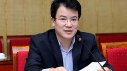 Thứ trưởng Trần Quốc Phương: Ảnh hưởng virus Corona tới kinh tế rất nghiêm trọng