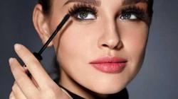 Quen dùng mascara nhưng chưa chắc bạn đã biết những mẹo hay này