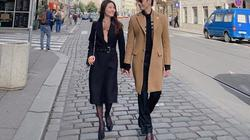 VFC âm thầm làm phim ở Séc với dàn sao Bắc Nam hứa hẹn gây sốt 2020