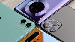 Những thiết bị đáng giá có thể bỏ lỡ trong năm 2019