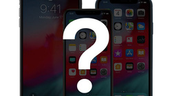 Có nên chờ iPhone 12 khi quá nhiều lựa chọn