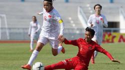 Tin sáng (6/2): Việt Nam tranh vé Olympic, HLV Mai Đức Chung thận trọng tối đa