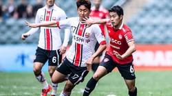 Muangthong United đẩy đi trụ cột, dọn đường đón tuyển thủ Việt Nam?