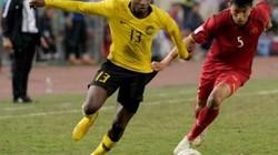Quyết hạ Việt Nam, Malaysia sử dụng cùng lúc 7 cầu thủ nhập tịch?