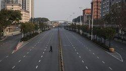 Trung Quốc đang làm gì ở Hồ Bắc để giúp thế giới thoát virus Corona?