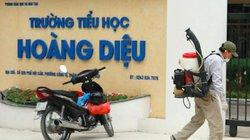 Hà Nội: Đề xuất bổ sung hơn 254 tỉ đồng phòng chống dịch nCoV đợt 1