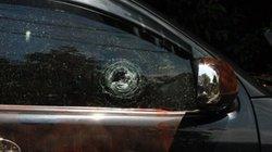 Âm mưu thâm độc của nữ cảnh sát thuê sát thủ giết chồng và con gái người tình