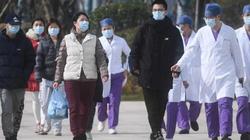 Tình hình tại 4 thành phố bị phong tỏa ở tỉnh có số ca nhiễm virus Corona nhiều thứ hai TQ