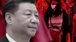 28.266 ca nhiễm virus Corona: Bắc Kinh càng yếu thế trong thương chiến Mỹ-Trung