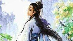 Kiếm hiệp Kim Dung: Số phận bi thương của nữ hiệp lấy nhầm ngụy quân tử