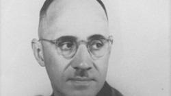 Thiếu tá Đức quốc xã nào mạo hiểm cứu người Do Thái?