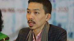 """TS Nguyễn Đức Thành: Đại dịch corona có thể """"thổi bay"""" 0,4% GDP 2020 của Việt Nam"""