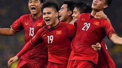 Tin tối (6/2): Thầy Park nhận thêm tin cực xấu trước trận Malaysia