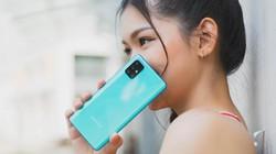 Top smartphone vừa đẹp vừa mạnh mẽ trong tầm giá 8 triệu đồng