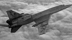 """Cùng một tên, nhưng Tu-22 và Tu-22M lại khác nhau """"một trời một vực"""""""