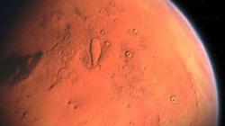 Hé lộ lịch sử biến đổi khí hậu cực đoan trên sao Hỏa