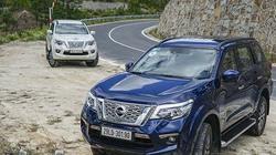 Bảng giá xe Nissan tháng 2/2020, hàng loạt ưu đãi cho các dòng xe
