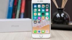 Kế hoạch sản xuất iPhone tại Trung Quốc sẽ phục hồi từ ngày 10/02