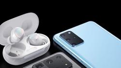 Quên iPhone 12 đi, tháng 2 là đất diễn của Galaxy S20 Ultra