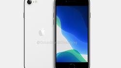 Muôn vàn lý do để tránh xa iPhone 9