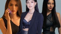 """Hương Giang nhờ """"chuyên gia giật chồng"""" Thái Lan về xử lý """"tiểu tam"""" bị rối loạn nhân cách"""