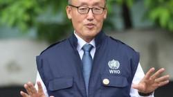 Dịch Corona: Dân Việt phỏng vấn độc quyền đại diện WHO tại Việt Nam
