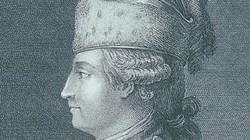 Bí ẩn điệp viên Pháp 2 giới tính, khi chết mới rõ (Kỳ 1): Thân cận của vua