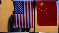 Giữa dịch virus Corona, Trung Quốc có động thái bất ngờ với Mỹ