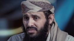 Thủ lĩnh nhánh quân nguy hiểm nhất của Al-Qaeda bị Mỹ tiêu diệt
