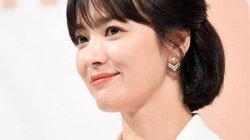 Song Hye Kyo bị đồn sắp tái hôn, tình mới đẹp trai, giàu có hơn hẳn Song Joong Ki