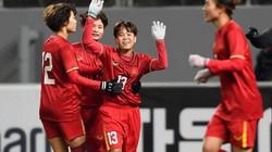Việt Nam thắng Myanmar, báo châu Á chỉ ra cầu thủ hay nhất