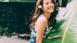 """Hân """"tiểu tam"""" rũ bỏ hình ảnh """"ác nữ, cover """"Tặng anh cho cô ấy"""" của Hương Giang"""
