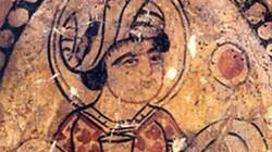 """Vụ mất tích bí ẩn của """"ông hoàng điên rồ"""" nhất Ai Cập"""