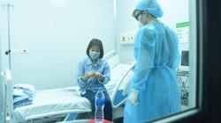 Hà Nội: Xuất hiện trường hợp bỏ trốn khi bị giám sát nCoV ở Hà Đông