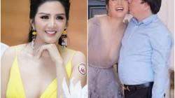 Cuộc sống sang chảnh, ngập tràn hàng hiệu của Đinh Hiền Anh sau hơn 1 năm kết hôn