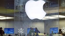 Apple ngậm trái đắng vì tội cố tình làm chậm iPhone cũ