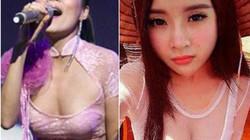 Áo dài mỏng tang, áo dài lai áo tắm khiến mỹ nhân Việt bị chỉ trích dữ dội