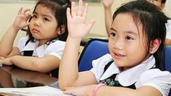Bộ GD-ĐT yêu cầu giáo viên giao bài tập về nhà cho học sinh trong thời gian nghỉ học