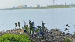 Người thứ 2 liên quan vụ thi thể nữ trong vali trên sông Hàn là ai?