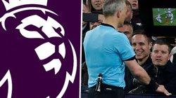 Các CLB Premier League đòi thay đổi cách sử dụng VAR