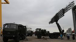 """RV-02 """"Made in Vietnam"""" - Radar khiến máy bay tàng hình tỷ USD """"khóc thét"""""""