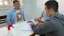 Nghi phạm người Trung Quốc gây án tại Đà Nẵng có thể bị xử lý thế nào?