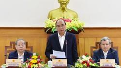 Thủ tướng đồng ý xây dựng bộ tiêu chí thành phố T.Ư đặc thù cho Huế