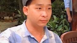 """Nóng: Lộ diện người gọi cho hiệp sĩ Nguyễn Thanh Hải, nhận là Tuấn """"Khỉ"""""""
